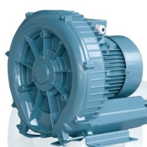 Commercial Air Blower HB Pool Pump