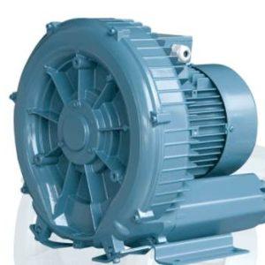 Commercial Air Blower HB Pool Pump