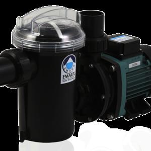 SDUS Pool Pump