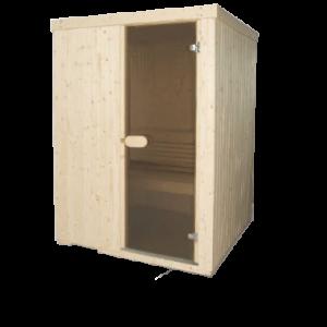 Sauna Room EMS1500
