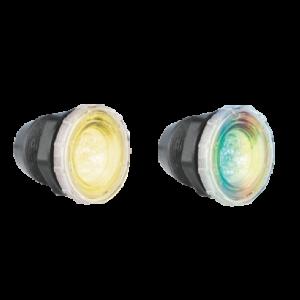P50 / P10 series Light